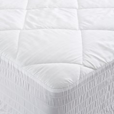 Bloomingdale's - My Ultimate Protection Mattress Pad - 100% Exclusive