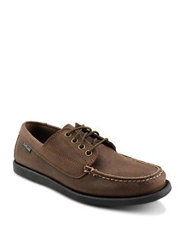 Eastland 1955 Edition - Men's Falmouth Oxfords