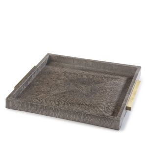Regina Andrew Design Square Boutique Tray