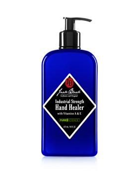 Jack Black - Industrial Strength Hand Healer