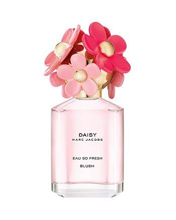 MARC JACOBS - Daisy Eau So Fresh Blush Eau de Toilette 2.5 oz.