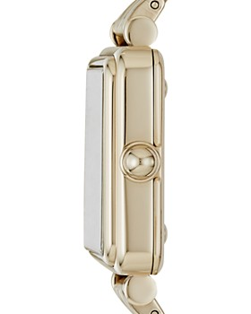 MARC JACOBS - Vic Watch, 30mm