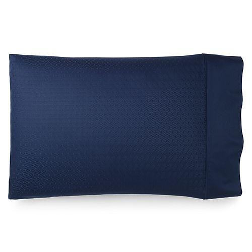 Ralph Lauren - Bedford Jacquard Pillowcase, Standard