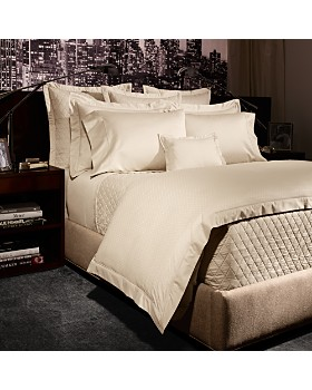 Ralph Lauren - Bedford Bedding Collection