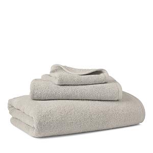 Ralph Lauren Bedford Double Sided Cotton Washcloth