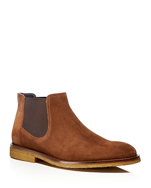 To Boot Briggs Chukka Boots - 100% Exclusive