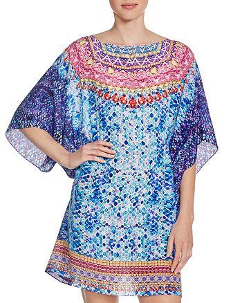 Gottex - Marakesh Dress Swim Cover-Up