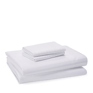 Frette Hotel Atlantic Sheet Set, California King