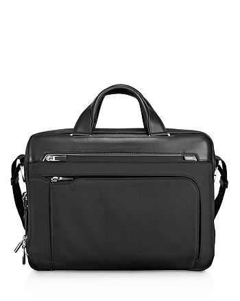 Tumi - Sawyer Briefcase