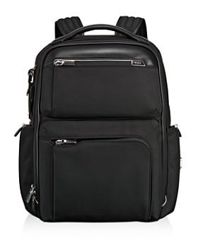 Tumi - Bradley Backpack