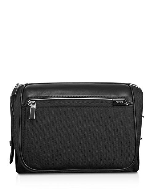 Tumi - Richmond Travel Kit