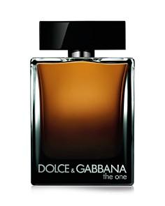 Dolce&Gabbana The One for Men Eau de Parfum 5 oz. - Bloomingdale's_0