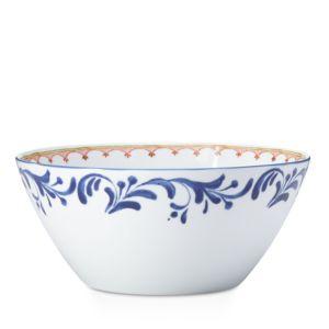 Dansk Northern Indigo Serve Bowl - 100% Exclusive