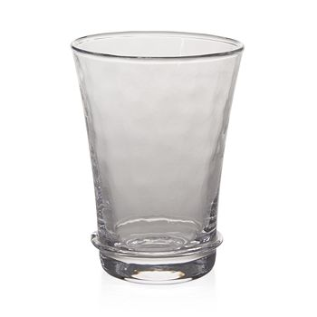 Juliska - Carine Small Beverage Glass