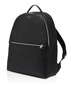 Smythson - Burlington Backpack