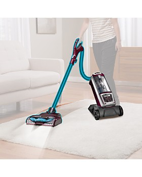 Shark - Rotator TruePet Powered Lift-Away Vacuum