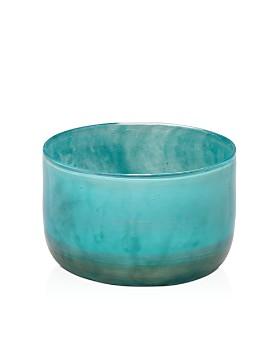 Jamie Young - Small Vapor Vase