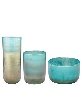 Jamie Young - Vapor Vases