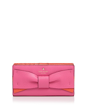kate spade new york Eden Lane Stacy Wallet