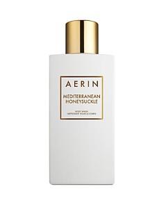 AERIN Mediterranean Honeysuckle Body Wash - Bloomingdale's_0