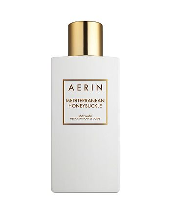 AERIN - Mediterranean Honeysuckle Body Wash