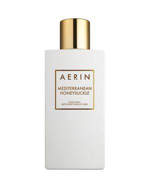 AERIN MEDITERRANEAN HONEYSUCKLE BODY WASH