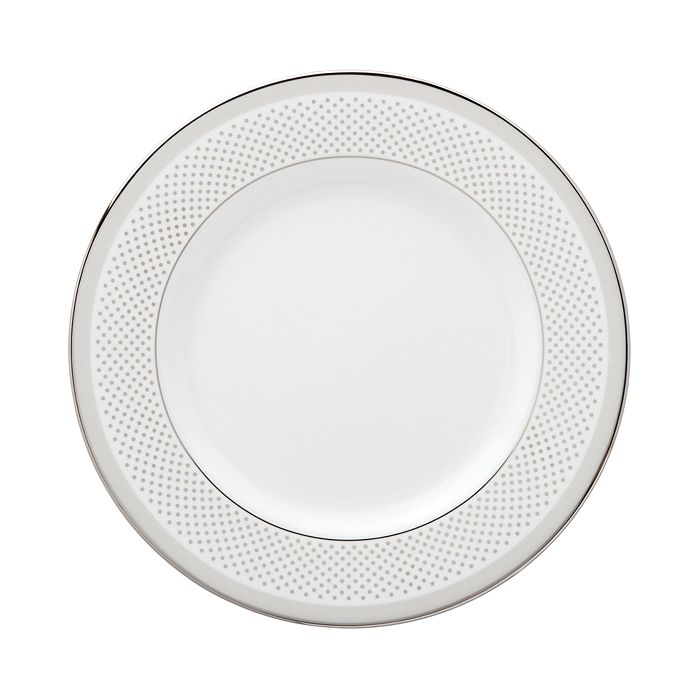 kate spade new york - Whitaker Street Salad Plate