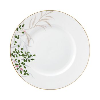 kate spade new york - Birch Way Dinner Plate