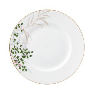 kate spade new york Birch Way Dinner Plate