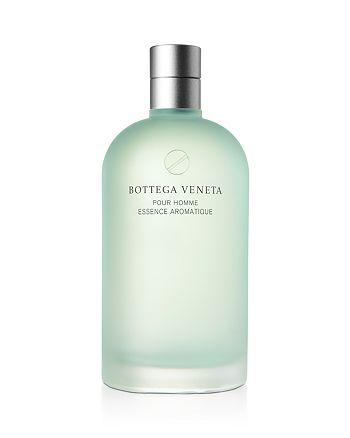 Bottega Veneta - Pour Homme Essence Aromatique Eau de Cologne 6.7 oz.