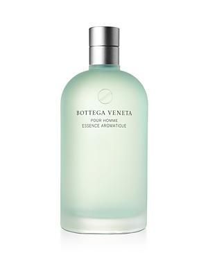 Bottega Veneta Pour Homme Essence Aromatique Eau de Cologne 6.7 oz.