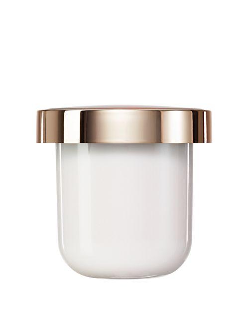 Dior - Prestige La Crème Texture Essentielle Refill