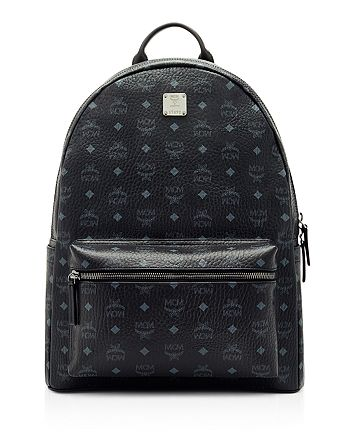 3ff538fc2a MCM - Visetos Large Stark Backpack