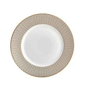 Waterford - Lismore Diamond Salad Plate