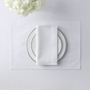 Waterford Maize Placemat