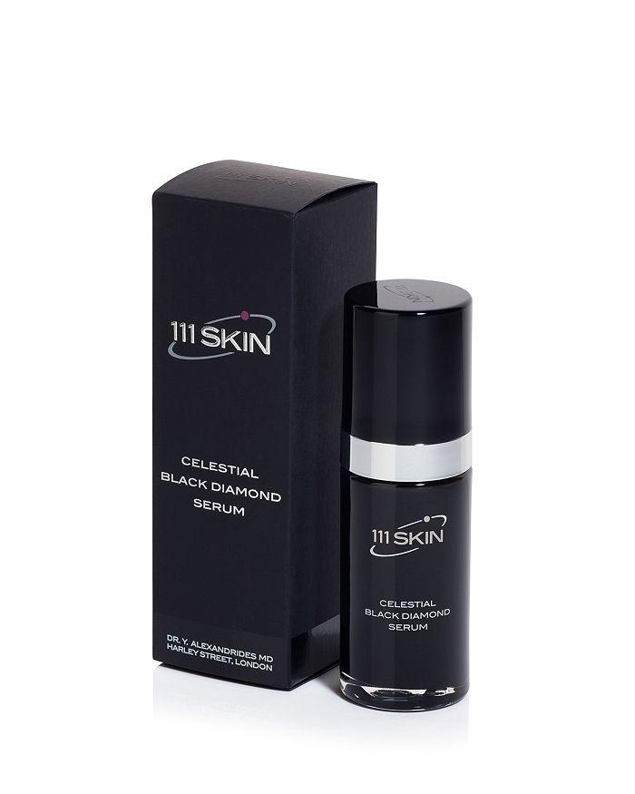 111SKIN - Celestial Black Diamond Serum