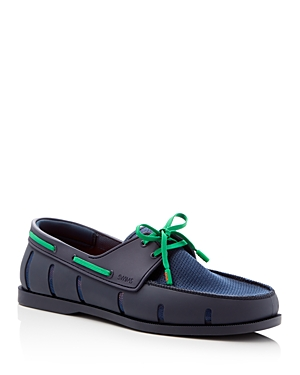 Swims Boat Shoes