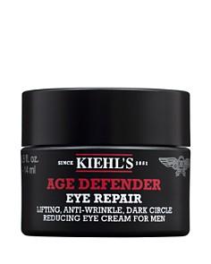 Kiehl's Since 1851 - Age Defender Eye Repair for Men