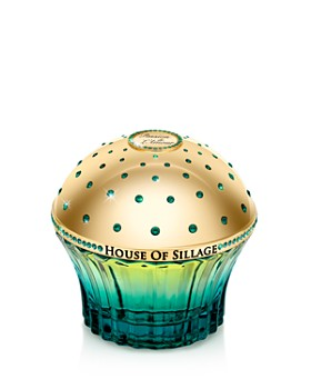 House of Sillage - Passion de l'Amour Signature Edition