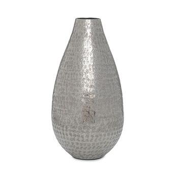 Mitchell Gold Bob Williams - Tall Tallis Vase