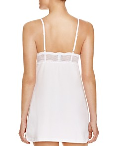 Cosabella - Dolce Babydoll Chemise