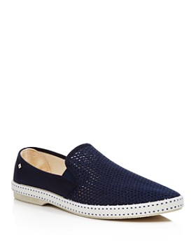 df9f15cf4 Men's Designer Shoes: Luxury & High End Shoes - Bloomingdale's