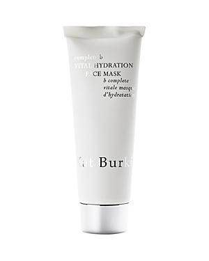 Kat Burki Complete B Vital Hydration Face Mask