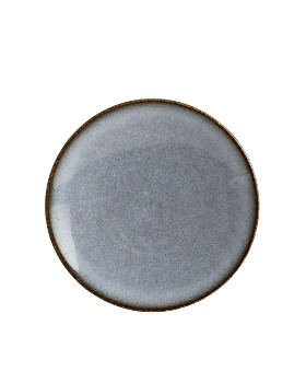 Jars - Tourron Ecorce Dessert Plate