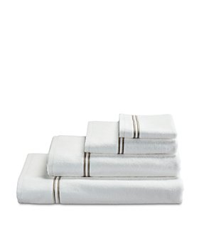 Frette - Hotel Collection Washcloth