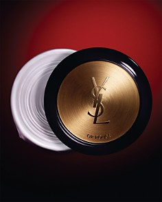 Yves Saint Laurent - Or Rouge Mask-in-Crème