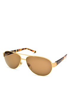 Corinne Mccormack Alicia Reader Sunglasses, 60mm - Bloomingdale's_0