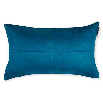 """Madura - Rectangle Montana Decorative Pillow Cover, 11"""" x 19"""""""