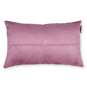 Madura Rectangle Montana Decorative Pillow Cover, 11 x 19