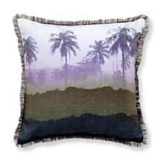 Madura Tropical Mist 1 Decorative Pillow and Insert - Bloomingdale's Registry_0